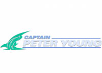 Captain Peter Young