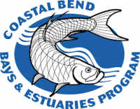 Coastal Bend Bays & Estuaries Program