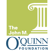 John M. O'Quinn Foundation