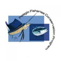 Pelagic Fisheries Conservation Program