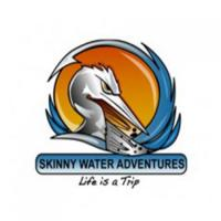 Skinny Water Adventures