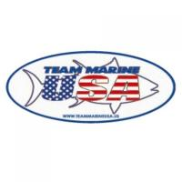Team Marine USA