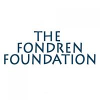 Fondren Foundation