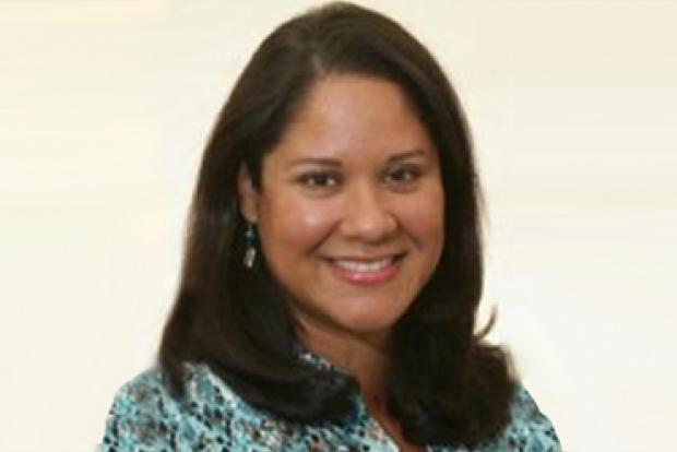 Suraida Nañez-James, M.S.