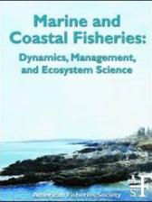 Marine and Coastal Fisheries