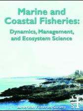 Marine and Coastal Fisheries: Dynamics, Management, and Ecosystem Science