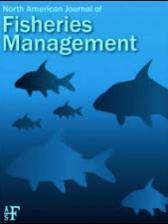 North American Journal of Fisheries Management